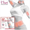 Mymi Wonder Patch Up Body (3EA)
