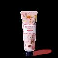 Bouquet Garni Fragranced Hand Cream 迷人香氛護手霜 White Musk