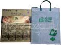 多願韓國護肝寶 HD-1 四樽裝/240粒