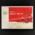 正官庄 Red Ginseng With Pomegranate 紅石榴液 (10ml x 30條)