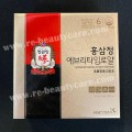 正官庄 Korean Red Ginseng Extract Everytime Royal 高麗蔘膏口服液 (10ml x 30條)