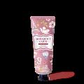 Bouquet Garni Fragranced Hand Cream 迷人香氛護手霜 Cherry Blossom