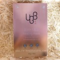 (NEW) UGB Baby Face Healing Mask UGB童顏面膜 10片