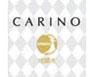 carino-logo-80x80.jpg