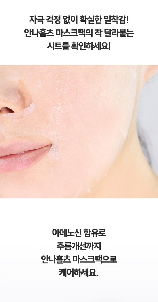 anna-holtz-mask-info2.jpg