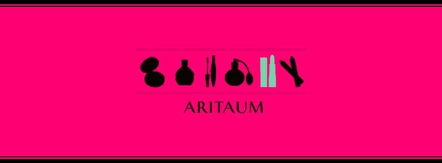 aritaum-banner.jpg