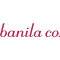 banila-co-logo120x120.jpg
