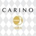 carino-logo-120x120.jpg