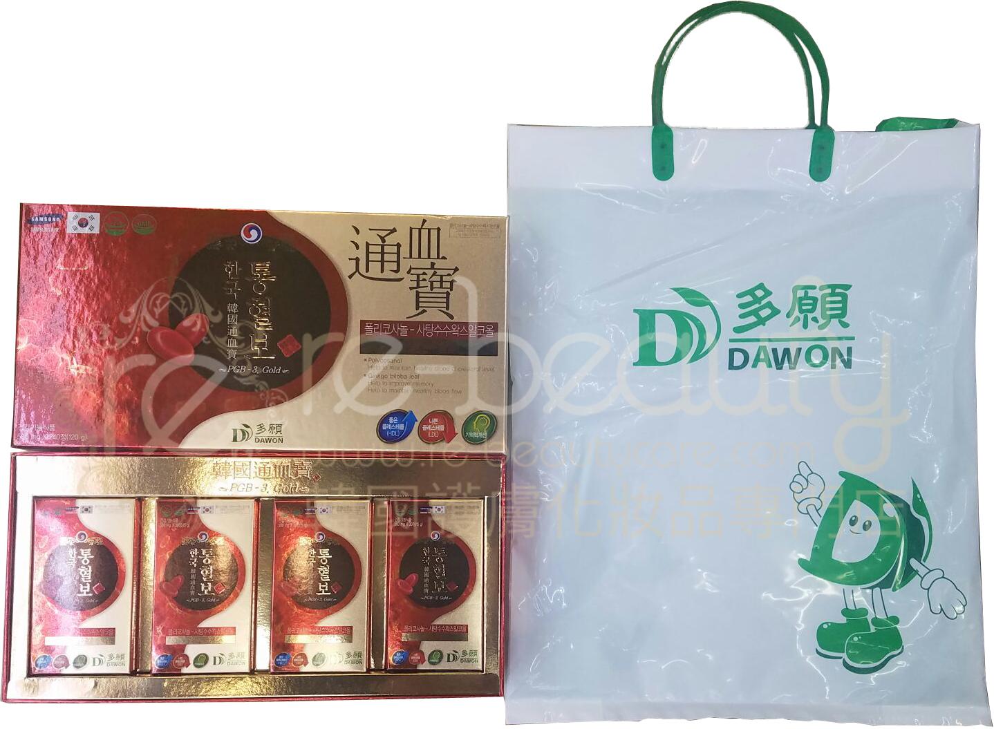 dawon-pgb-240.png