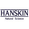 hanskin-logo.png