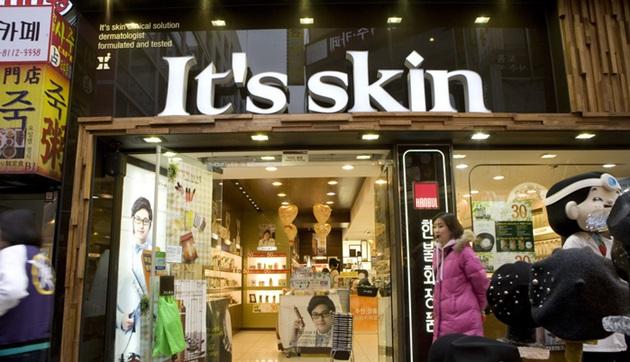 it-s-skin.jpg