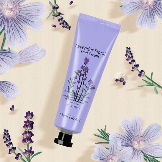 lavender-floral-info.jpg