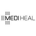 mediheal-logo.jpg