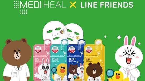 mediheal-x-line-mask-info.jpg