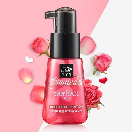 perfect-serum-rose-petal-edition.jpg