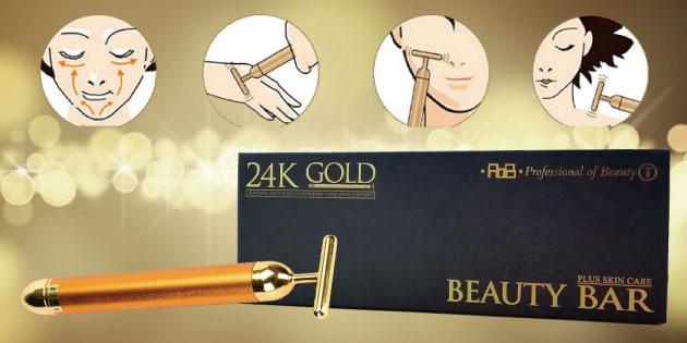 pob-24k-gold.jpg