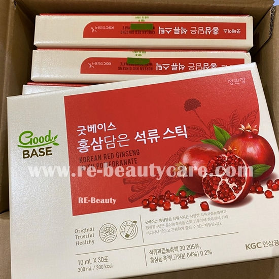 red-ginseng-pomegranate-info1.jpg