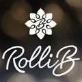 rollib-logo120x120.jpg