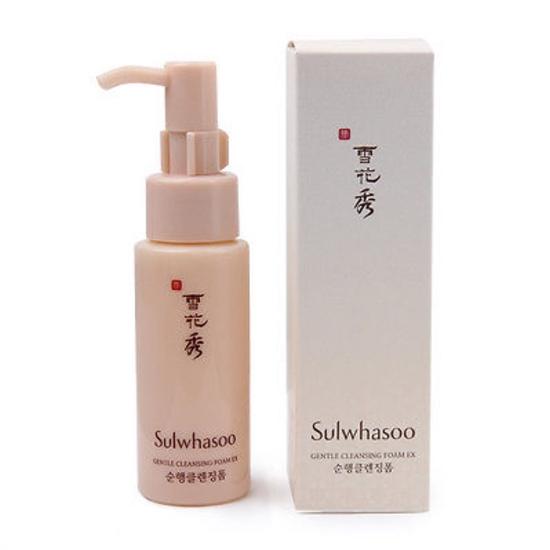 sulwhasoo-gentle-cleansing-foam-50ml-info.jpg