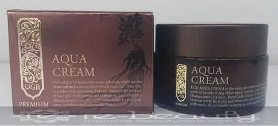 ugb-aqua-cream-info.jpg