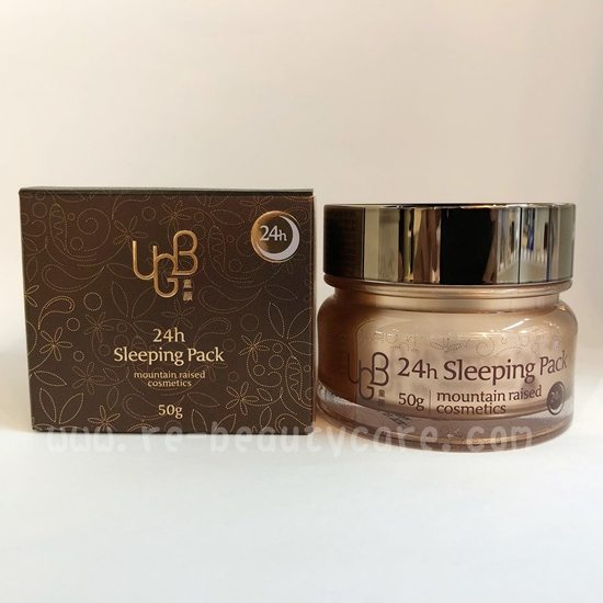 ugb-dong-an-24h-sleeping-pack-550.jpg
