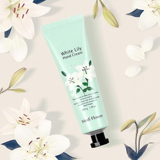 white-lily-info.jpg