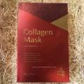 Guboncho Collagen Mask 九本草膠原蛋白面膜 10片
