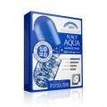 Ipse Solution N.M.F.水分膠囊精華面膜 N.M.F. Aqua Capsule Mask 10片